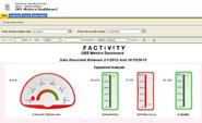 KPI-Metrics-10-thumb