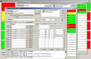 Monitor_Side_Image_1