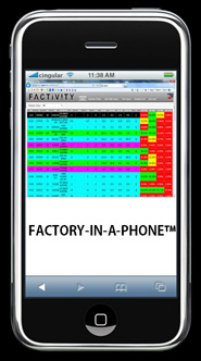 factory-in-a-phone-thumb