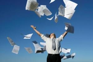 paperless-factory-analytics